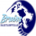 Bartlesville High School Bartlesville, OK, USA