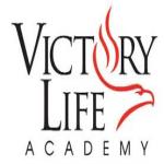 Victory Life Academy Durant, OK, USA