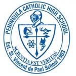 Peninsula Catholic Newport News, VA, USA