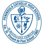 Peninsula Catholic