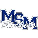 Mount Saint Mary High School Oklahoma City, OK, USA