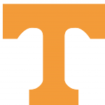 University of Tennessee Knoxville, TN, USA