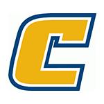 University of Tennessee-Chattanooga Chattanooga, TN, USA
