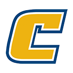 University of Tennessee-Chattanooga