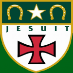 Houston Strake Jesuit