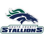 South County High School Lorton, VA, USA