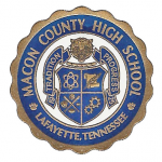 Macon Co. High School