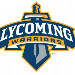 Lycoming College Williamsport, PA, USA