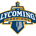 Lycoming College Williamsport, PA, USA