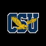 Coppin State College Baltimore, MD, USA