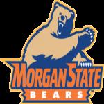 Morgan State University Baltimore, MD, USA