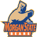 Morgan State University Baltimore, MD, USA