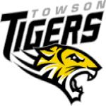 Towson University Towson, MD, USA