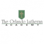 Orlando Lutheran Academy Orlando, FL, USA