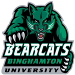 Binghamton University Vestal, NY, USA