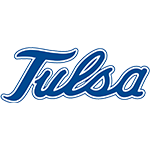 University of Tulsa Tulsa, OK, USA