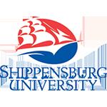 Shippensburg University Shippensburg, PA, USA