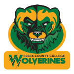 Essex Community College