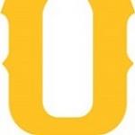 University School of Johnson City Johnson City, TN, USA