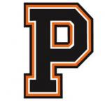 Powell High School Powell, TN, USA
