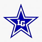 LaGrange LaGrange, GA, USA