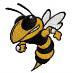 Rockmart Friday Night Lights (CANCELLED)