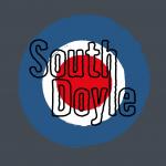 South-Doyle High School Knoxville, TN, USA