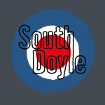 South-Doyle High School