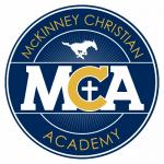 McKinney Christian Academy