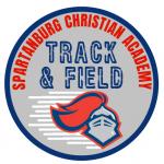 Spartanburg Christian