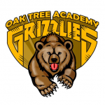 Oaktree Academy Virginia Beach, VA, USA
