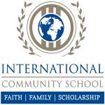 International Community School Winter Park, FL, USA