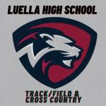 Luella High school Locust Grove, GA, USA