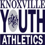 Knoxville Youth Athletics  Knoxville, TN, USA