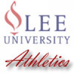 Lee University Cleveland, TN, USA