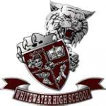 Whitewater High School Fayetteville, GA, USA