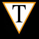 Tatnall Wilmington, DE, USA