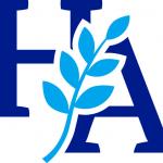 Holton-Arms School Bethesda, MD, USA