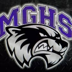 Miller Grove High School Lithonia, GA, USA