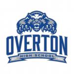 Overton High School Memphis, TN, USA