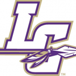 Lumpkin Co. High School