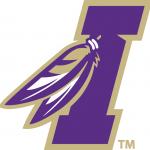 Lumpkin Co. High School