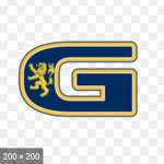 Galloway MS Meet #1 - cancelled