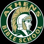 Athens Bible School Athens, AL, USA