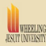 Wheeling Jesuit University Wheeling, WV, USA