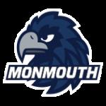 Monmouth University West Long Branch, NJ, USA