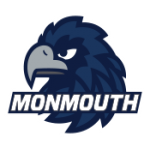 Monmouth University West Long Branch, NJ, USA