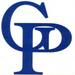 Gatlinburg-Pittman High School Gatlinburg, TN, USA
