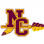 Natchitoches Central