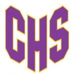 Clarksville High School Clarksville, TN, USA